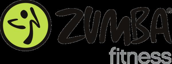(Z02) Zumba