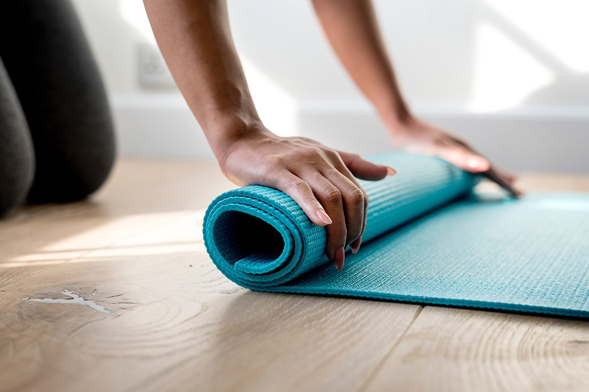 (Y02) Yoga [Entfällt wegen COVID-19]